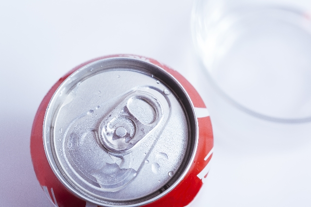 コカ・コーラとプライミング効果